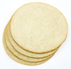 Smörgåstårtbotten Ø29cm