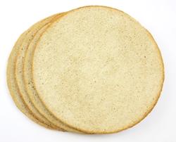 Smörgåstårtbotten Ø26cm