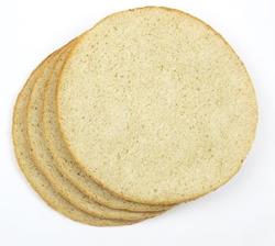 Smörgåstårtbotten Ø22cm