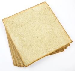 Smörgåstårtbotten 27x27 cm