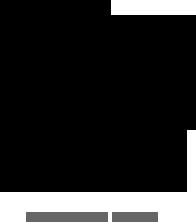 cumberlandsås