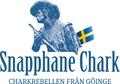 Snapphane Chark