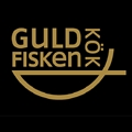 Guldfisken Kök