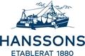 Bröderna Hansson
