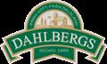 Dahlbergs Kött