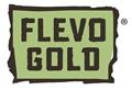 FlevoGold