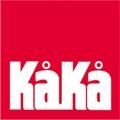 Import KåKå
