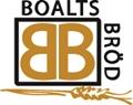 Boalts Bröd