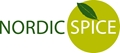 Nordic Spice