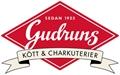 GUDRUNS